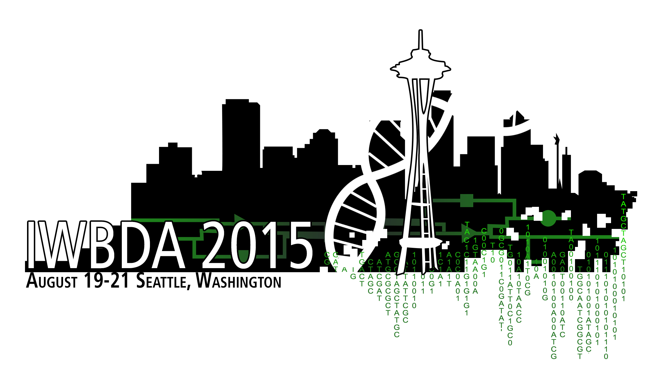 IWBDA 2015: 7th International Workshop on Bio-Design Automation